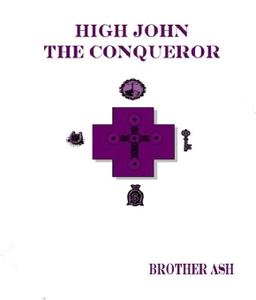 Book Review: High John the Conqueror