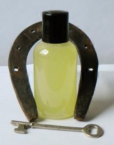 Van Van Liquid Soap